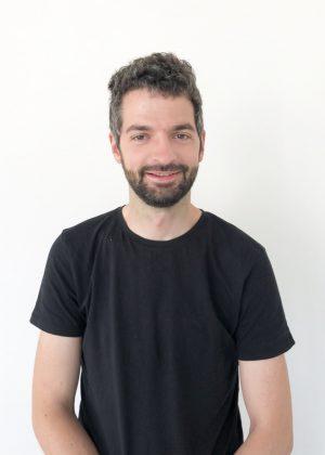 Matthias Ghyselen