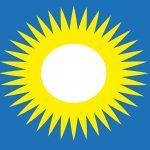 Zonnepanelen in Zelzate | Infoavond